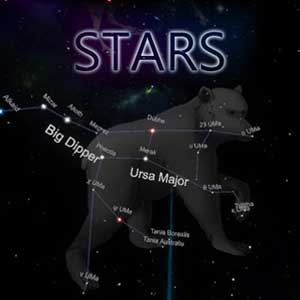 Buy Stars CD Key Compare Prices