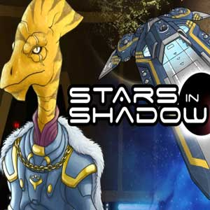 Buy Stars in Shadow CD Key Compare Prices