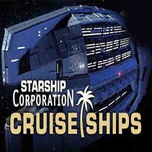 Buy Starship Corporation Cruise Ships CD Key Compare Prices