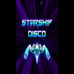 Buy Starship Disco PS4 Compare Prices
