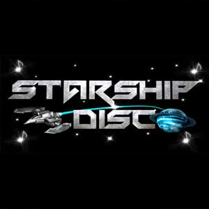 Buy Starship Disco CD Key Compare Prices