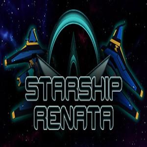 Buy Starship Renata CD Key Compare Prices