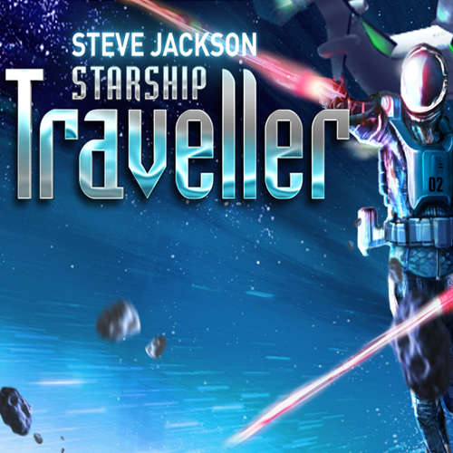 Buy Starship Traveller CD Key Compare Prices