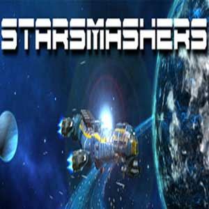 Buy StarSmashers CD Key Compare Prices