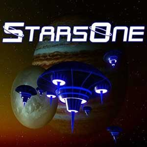 Buy StarsOne CD Key Compare Prices