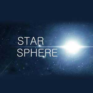 Buy Starsphere CD Key Compare Prices