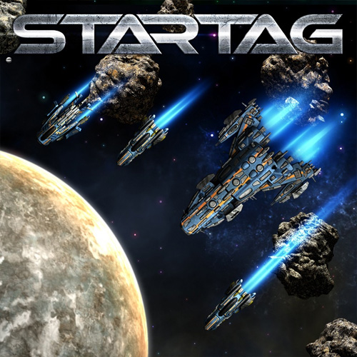 Buy STARTAG CD Key Compare Prices