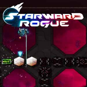 Buy Starward Rogue CD Key Compare Prices