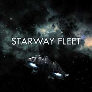 Buy Starway Fleet CD Key Compare Prices