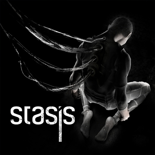 Buy STASIS CD Key Compare Prices