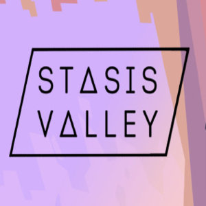 Stasis Valley