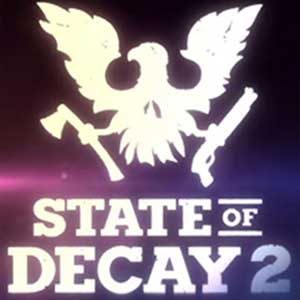 Buy State of Decay 2 Xbox One Code Compare Prices