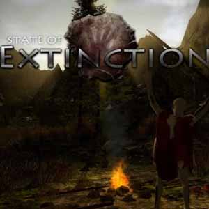 Buy State of Extinction CD Key Compare Prices