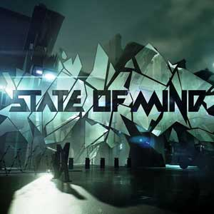 Buy State of Mind PS4 Compare Prices