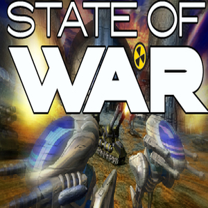 Buy State of War Warmonger CD Key Compare Prices