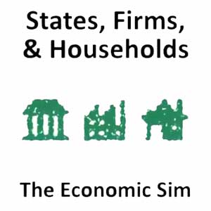 Buy States Firms and Households CD Key Compare Prices