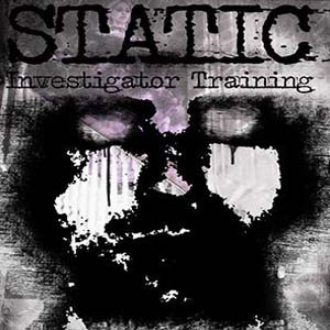 Buy STATIC Investigator Training CD Key Compare Prices