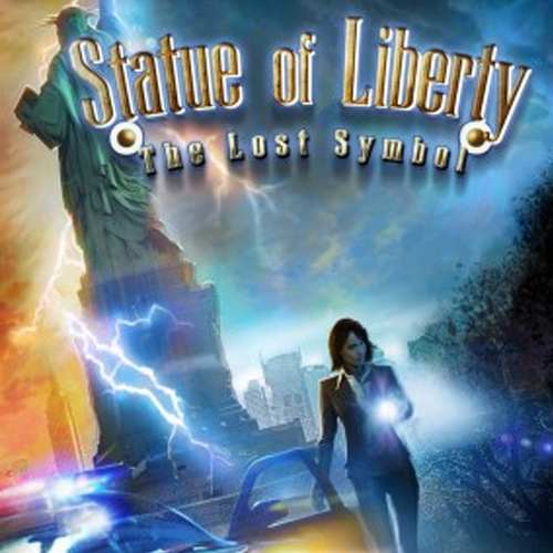 Buy Statue of Liberty The lost Symbol CD Key Compare Prices