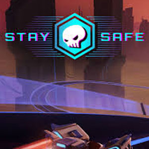 Buy Stay Safe CD Key Compare Prices