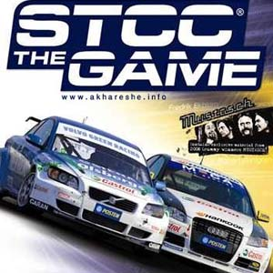 Buy STCC The Game CD Key Compare Prices