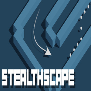 Stealthscape