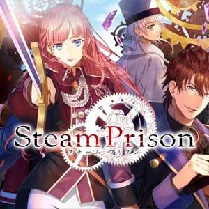 Buy Steam Prison CD Key Compare Prices