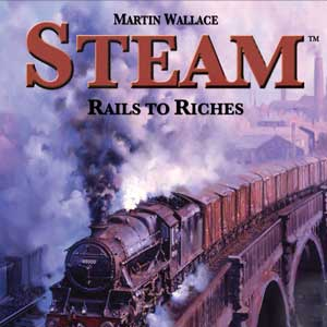 Buy Steam Rails to Riches CD Key Compare Prices