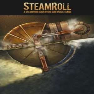 Buy Steamroll Xbox Series Compare Prices