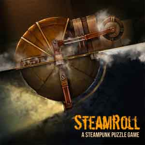 Buy Steamroll CD Key Compare Prices