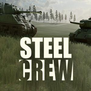 Steel Crew VR