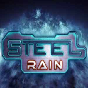 Buy Steel Rain CD Key Compare Prices