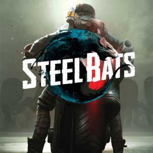 Buy Steel Rats PS4 Compare Prices