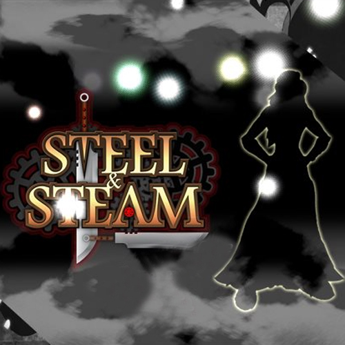 Buy Steel & Steam CD Key Compare Prices