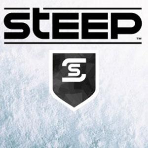 STEEP Credits Pack