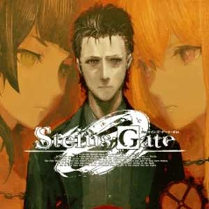 Buy Steins Gate 0 Nintendo Switch Compare Prices