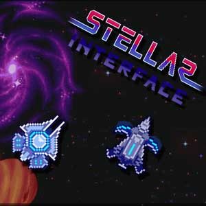 Buy Stellar Interface CD Key Compare Prices