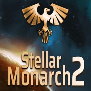 Stellar Monarch 2