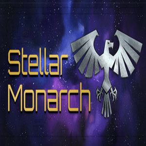 Buy Stellar Monarch CD Key Compare Prices