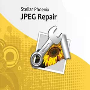 Buy Stellar Phoenix JPEG Repair V5 Windows CD KEY Compare Prices