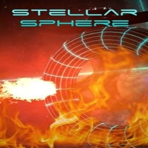 Buy Stellar Sphere Xbox Series Compare Prices