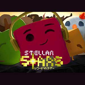 Buy Stellar Stars CD Key Compare Prices