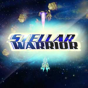 Buy Stellar Warrior CD Key Compare Prices