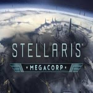 Stellaris DLC Mega Pack