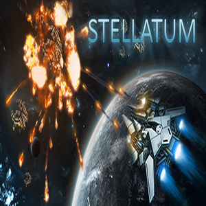 Buy STELLATUM PS5 Compare Prices