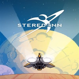 Buy Steredenn Binary Stars Xbox Series Compare Prices