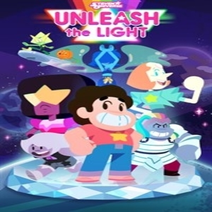 Buy Steven Universe Unleash the Light Nintendo Switch Compare Prices