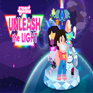 Buy Steven Universe Unleash the Light CD Key Compare Prices