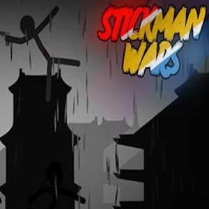 Buy Stickman Wars CD Key Compare Prices