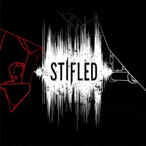 Buy Stifled PS4 Compare Prices