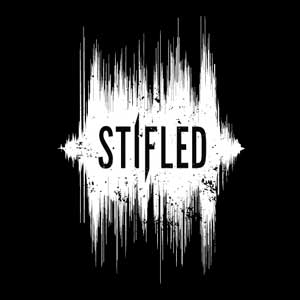 Buy Stifled CD Key Compare Prices